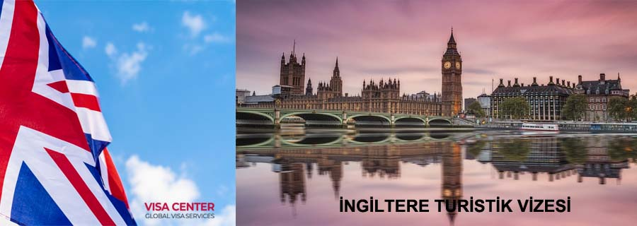 İngiltere Vizesi: En İyi Vize Rehberi 2021 1 – ingiltere turistil vize