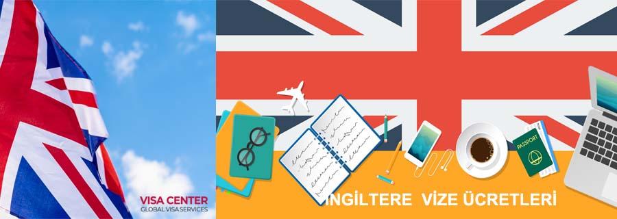 İngiltere Vizesi: En İyi Vize Rehberi 2021 2 – ingiltere vize ucretleri