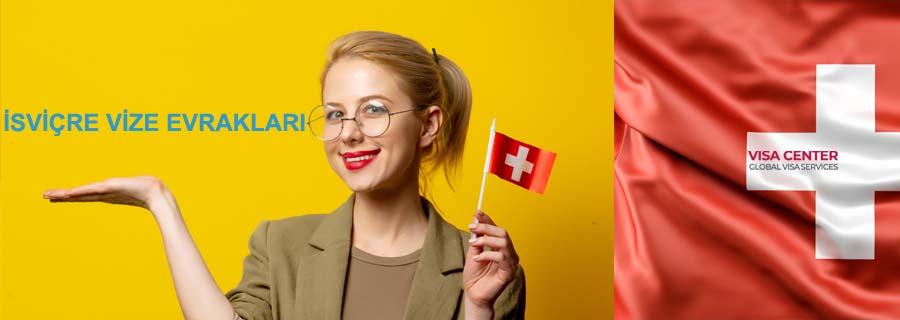 İsviçre Vizesi: En İyi Vize Rehberi 2021 1 – isvicre vize evraklari