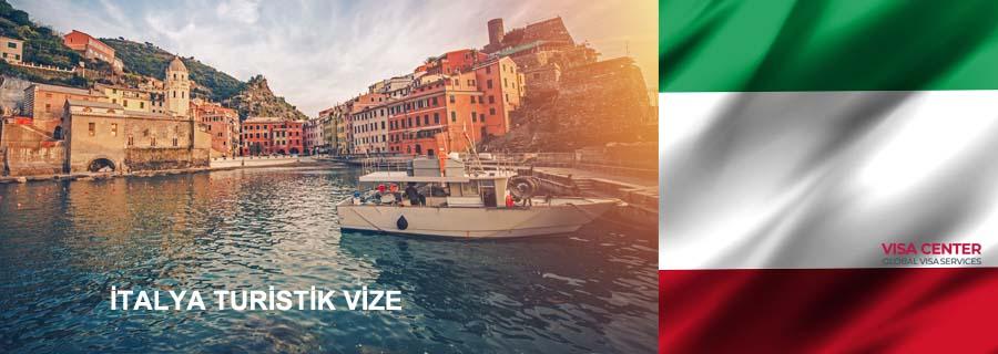 İtalya Vizesi: En İyi Vize Rehberi 2021 1 – italya turistik vize