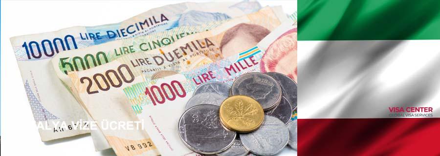 İtalya Vizesi: En İyi Vize Rehberi 2021 5 – italya vize ucreti