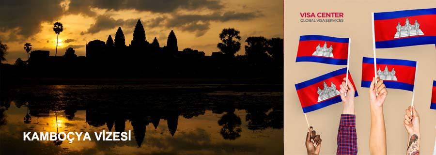 Kamboçya Vizesi: En İyi Vize Rehberi 2021 1 – kambocya vizesi