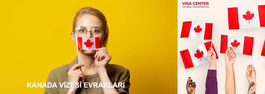 Kanada Vizesi: En İyi Vize Rehberi 2021 2 – kanada vize evraklari