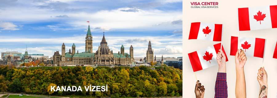 Kanada Vizesi: En İyi Vize Rehberi 2021 1 – kanada vizesi