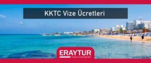 KKTC vize ücretleri