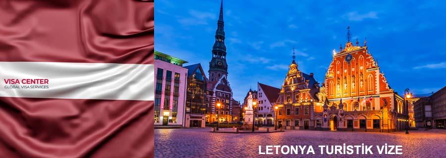 Letonya Vizesi: En İyi Vize Rehberi 1 – letonya turistik vize