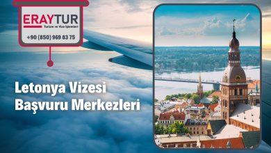 Letonya Vizesi Başvuru Merkezleri 1 – letonya vizesi basvuru merkezleri 2