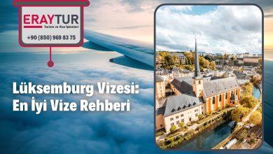 Lüksemburg Vizesi: En İyi Vize Rehberi 2021 2 – luksemburg vizesi en iyi vize rehberi 2021 1