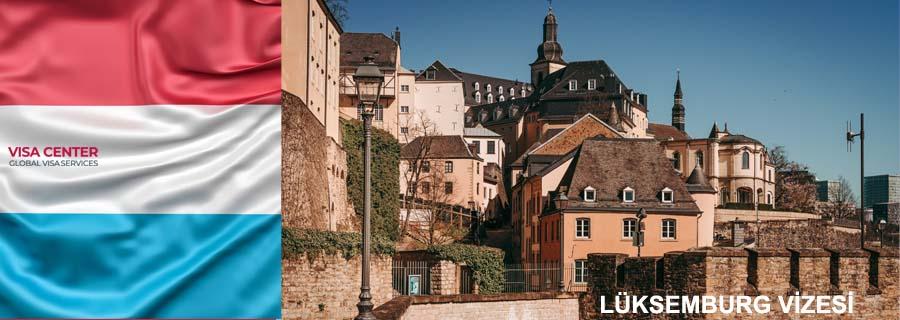 Lüksemburg Vizesi: En İyi Vize Rehberi 2021 1 – luksemburg vizesi