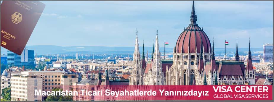Macaristan Vizesi: En İyi Vize Rehberi 2021 1 – macaristan ticari vize