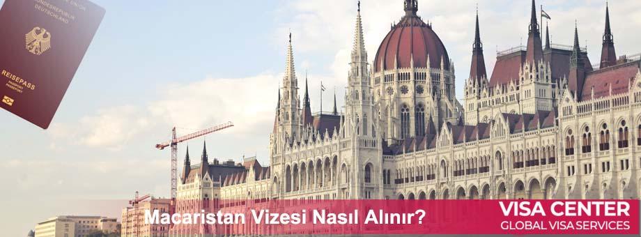 Macaristan Vizesi: En İyi Vize Rehberi 2021 2 – macaristan vizesi nasil alinir