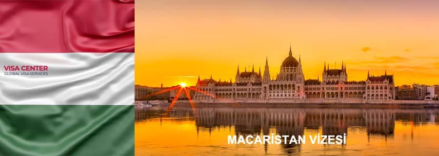 Macaristan Vizesi: En İyi Vize Rehberi 2021 3 – macaristan vizesi