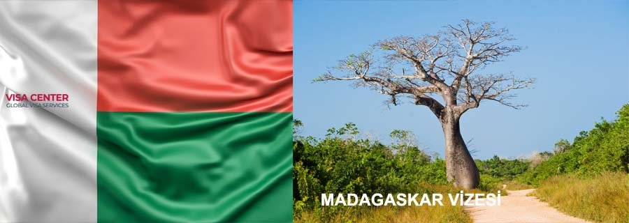 Madagaskar Vizesi: En İyi Vize Rehberi 2 – madagaskar vizesi