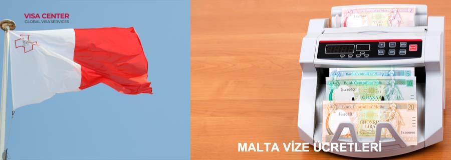 Malta Vizesi: En İyi Vize Rehberi 2 – malta vize ucretleri