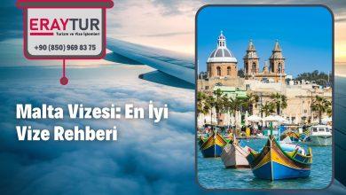 Malta Vizesi: En İyi Vize Rehberi 2 – malta vizesi en iyi vize rehberi 2