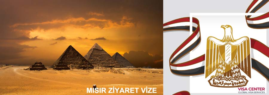Mısır Vizesi: En İyi Vize Rehberi 2 – misir ziyaret vizesi