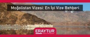 Moğolistan vizesi en iyi vize rehberi