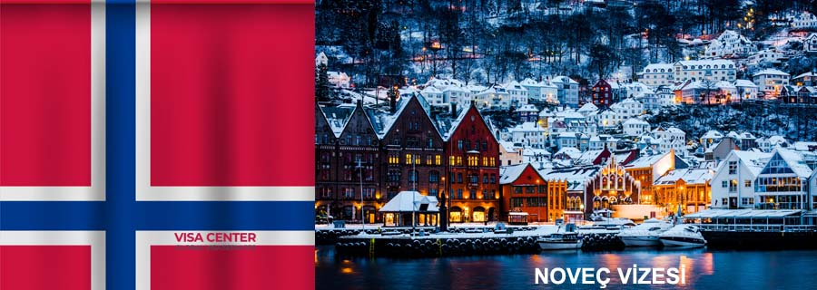 Norveç Vizesi: En İyi Vize Rehberi 2021 1 – norvec vizesi