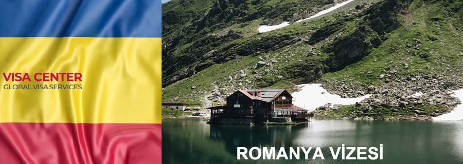 Romanya Vizesi: En İyi Vize Rehberi 2021 2 – romanya vize islemleri