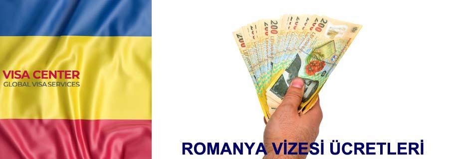 Romanya Vizesi: En İyi Vize Rehberi 2021 4 – romanya vize ucretleri