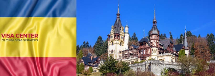 Romanya Vizesi: En İyi Vize Rehberi 2021 3 – romanya vizesi 1