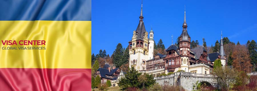 Romanya Vizesi: En İyi Vize Rehberi 2021 1 – romanya vizesi