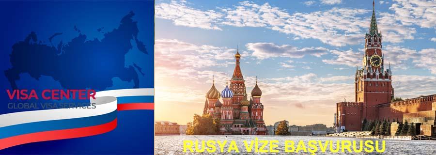 Rusya Vizesi: En İyi Vize Rehberi 2021 2 – rusya vize basvurusu