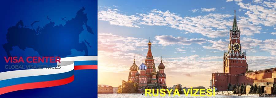 Rusya Vizesi: En İyi Vize Rehberi 2021 1 – rusya vizesi