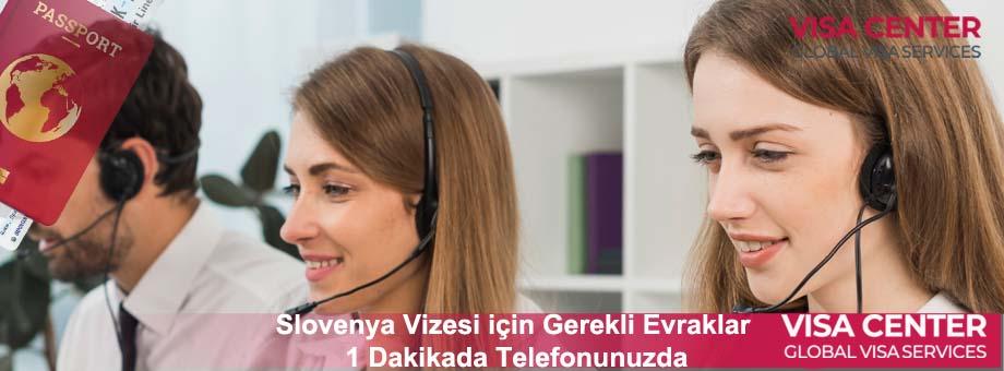 Slovenya Vizesi: En İyi Vize Rehberi 2021 1 – slovenya vizesi gerekli evraklar