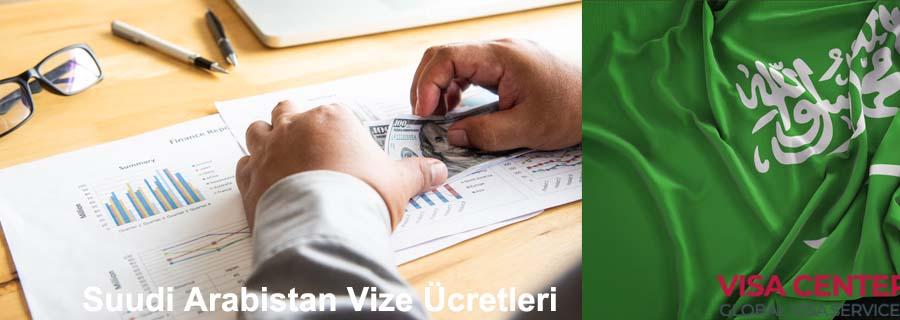 Suudi Arabistan Vizesi: En İyi Vize Rehberi 2021 1 – suudi arabistan vize ucretleri