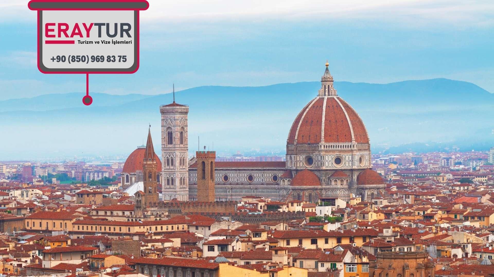 İtalya Turistik Vize Emekli Evrakları