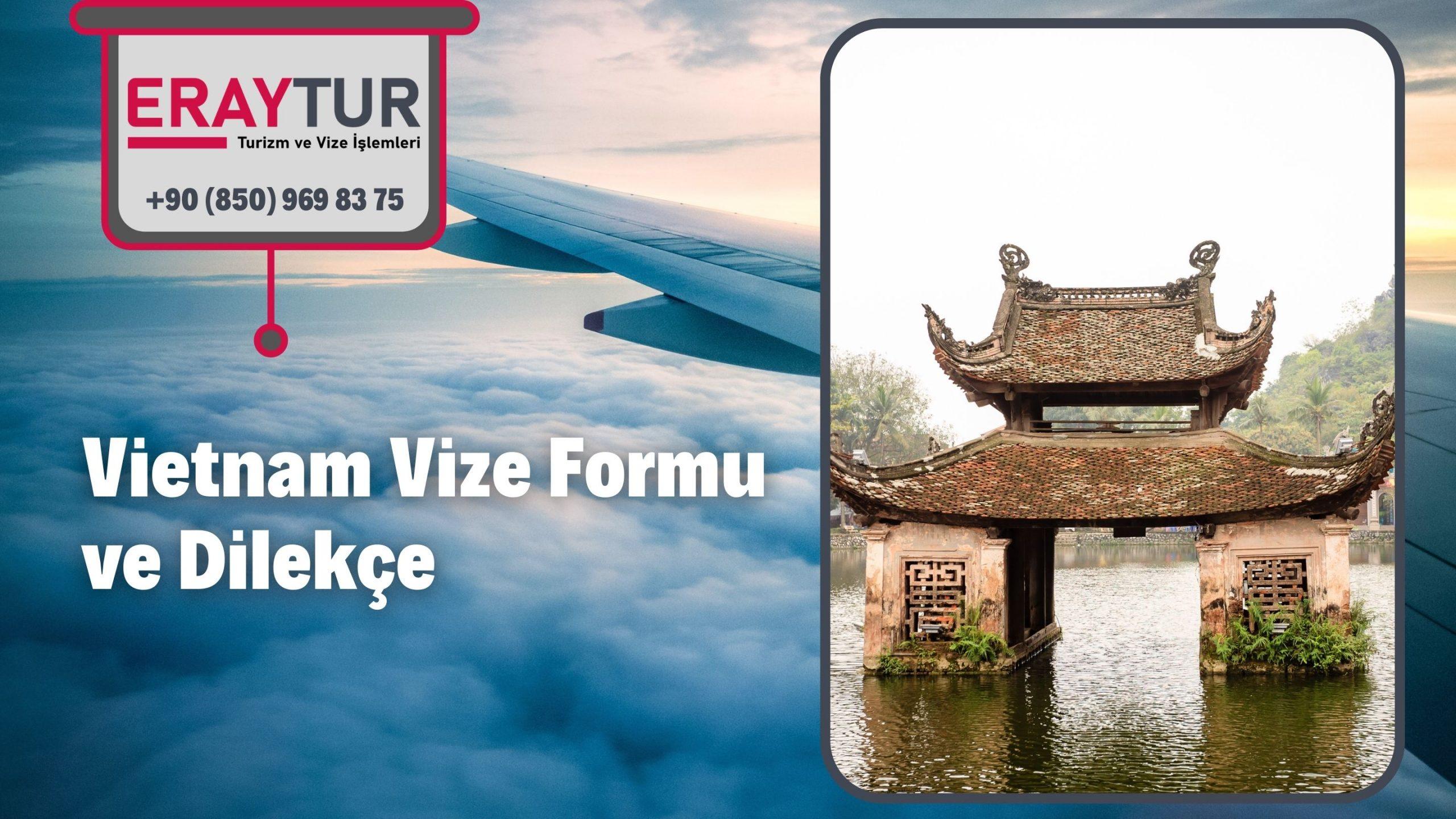 Vietnam Vize Formu ve Dilekçe 1 – vietnam vize formu ve dilekce 1 scaled