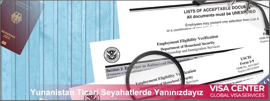 Yunanistan Vizesi: En İyi Vize Rehberi 2021 2 – yunanistan ticari vize