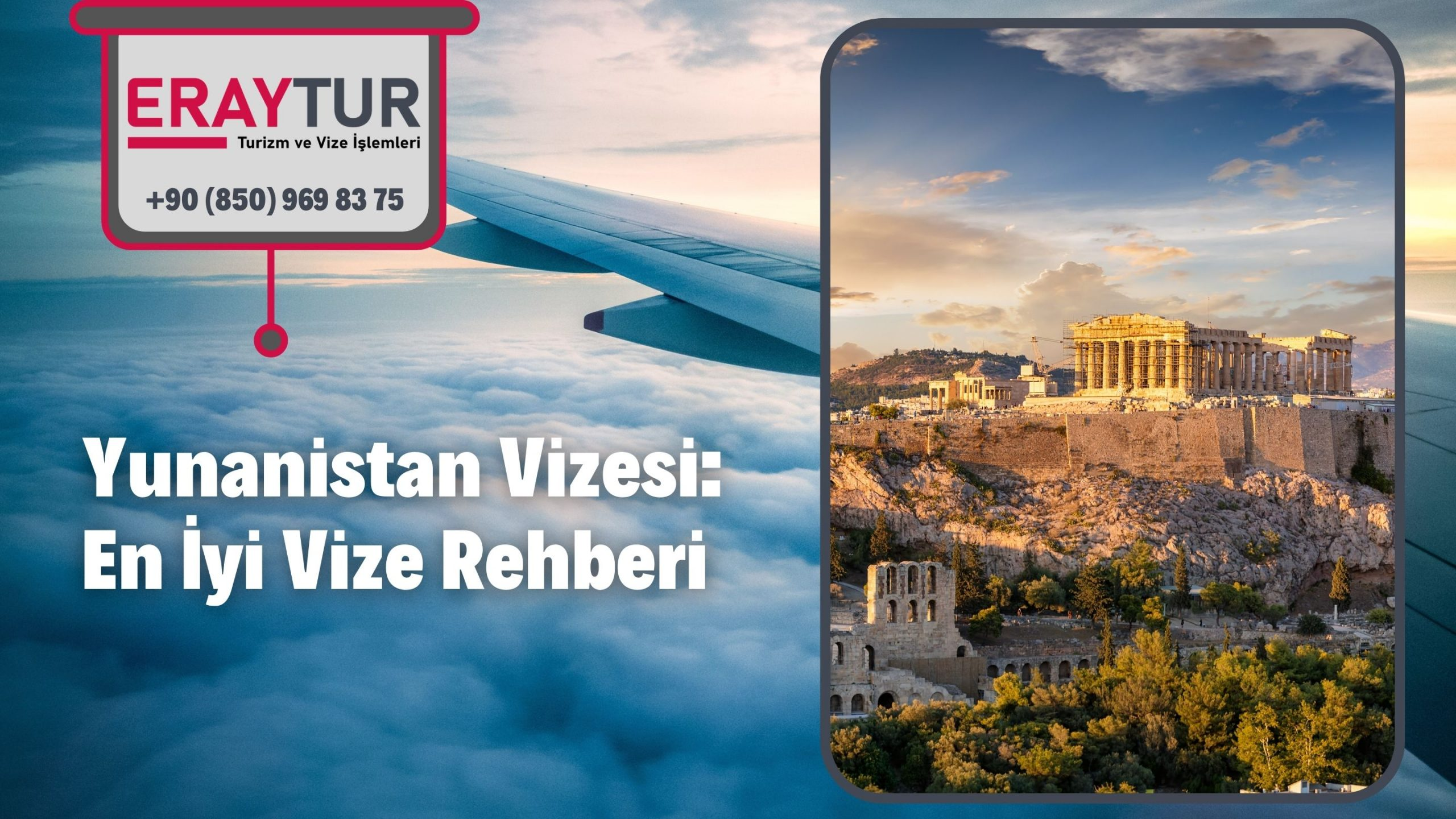 Yunanistan Vizesi: En İyi Vize Rehberi 2021 1 – yunanistan vizesi en iyi vize rehberi 2021 1 scaled