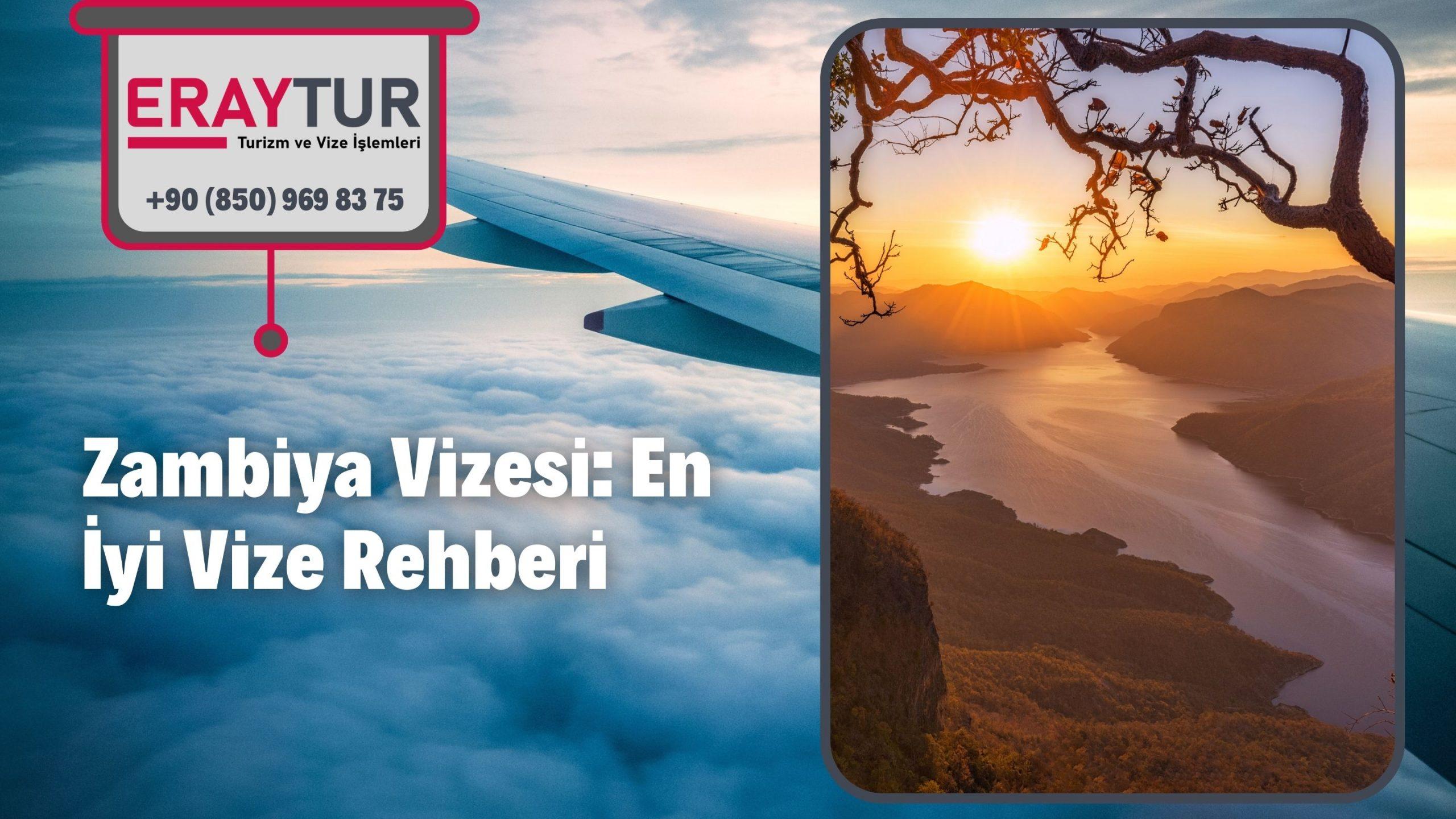 Zambiya Vizesi: En İyi Vize Rehberi 2021 1 – zambiya vizesi en iyi vize rehberi 2021 1 scaled