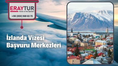 İzlanda Vizesi Başvuru Merkezleri 1 – zlanda vizesi basvuru merkezleri 1