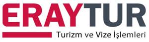 Eraytur