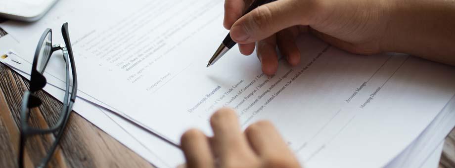 Vize Başvurusu İzin Dilekçesi: Çalışma Belgesi 1 – calisma belgesi