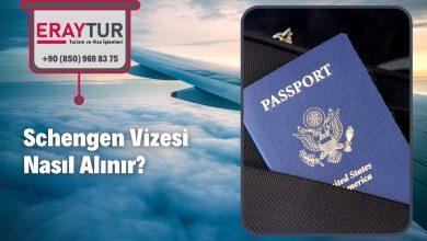 Schengen Vizesi Nasıl Alınır? 1 – schengen vizesi nasil alinir 2