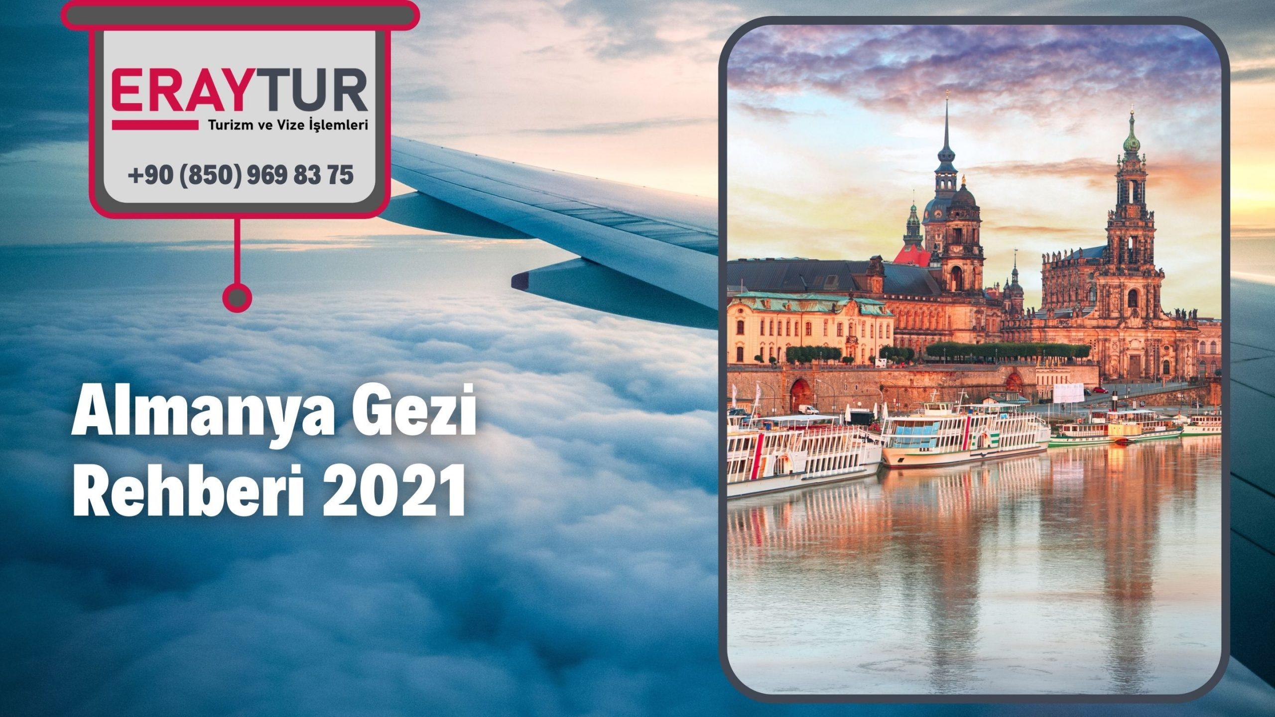 Almanya Gezi Rehberi 2021 1 – almanya gezi rehberi 2021 2 scaled