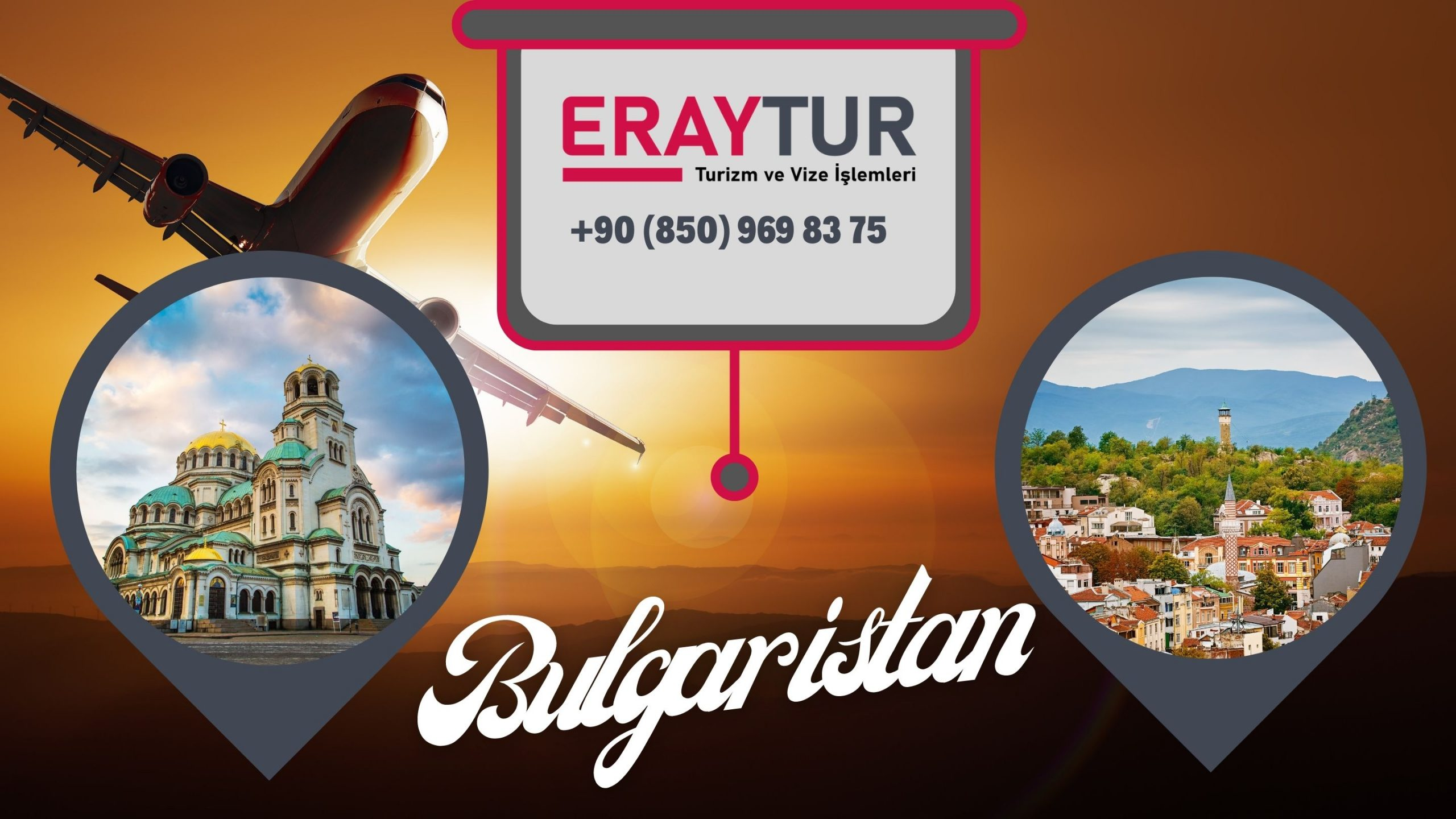 Bulgaristan Gezi Rehberi 2021 1 – bulgaristan gezi rehberi 2021 scaled