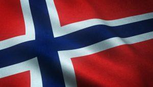 Norveç'e yerleşmek