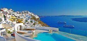 Yunanistan vizesi işlemleri