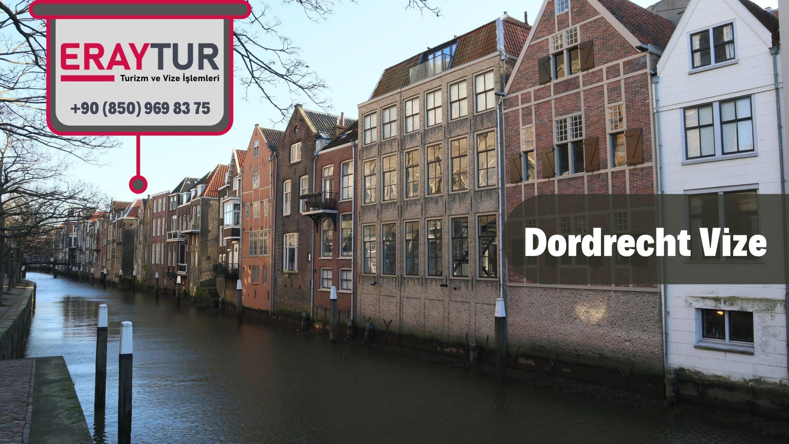 Dordrecht Vize 1 – dordrecht vize scaled