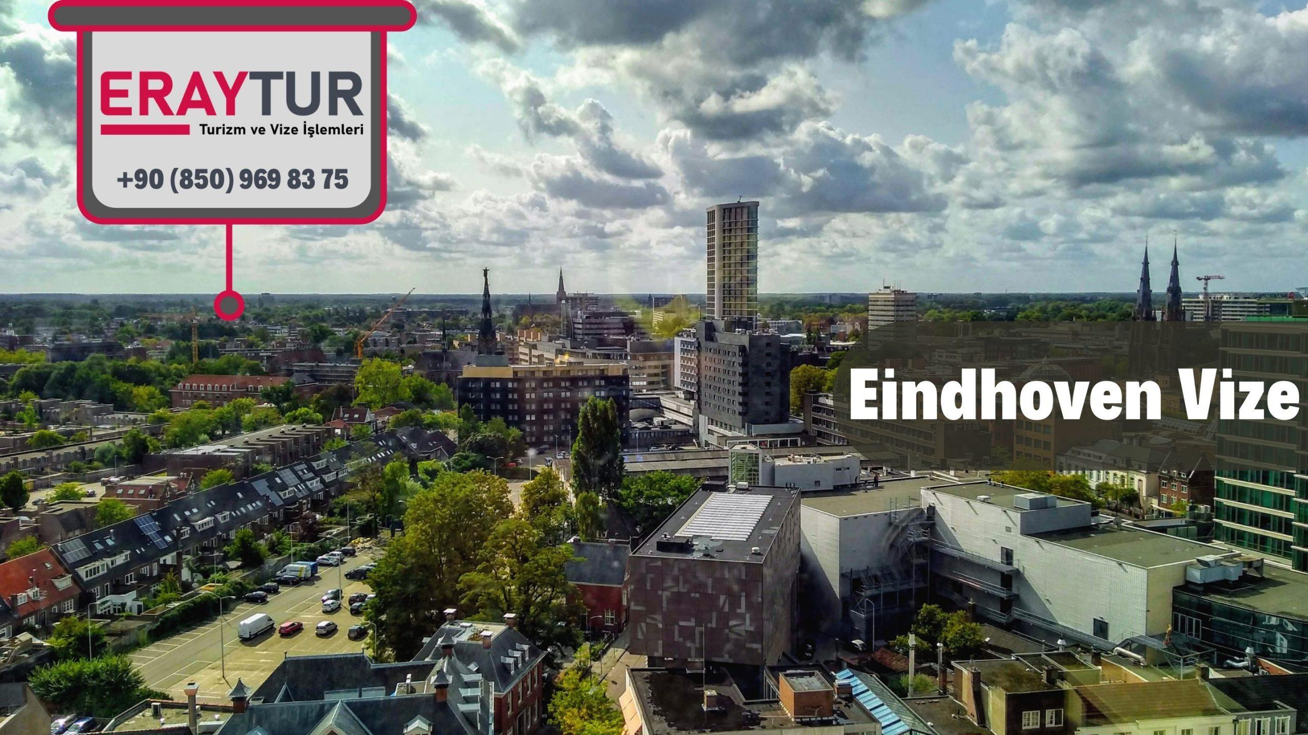 Eindhoven Vize 1 – eindhoven vize scaled