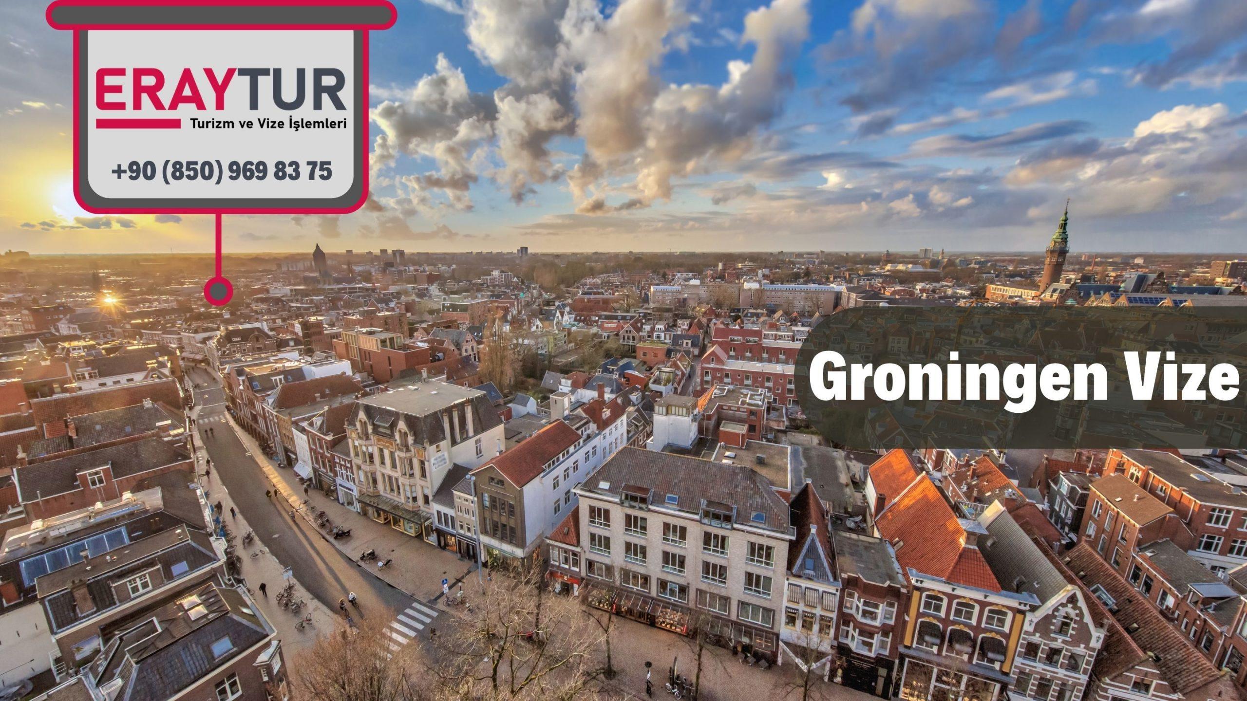 Groningen Vize 1 – groningen vize scaled