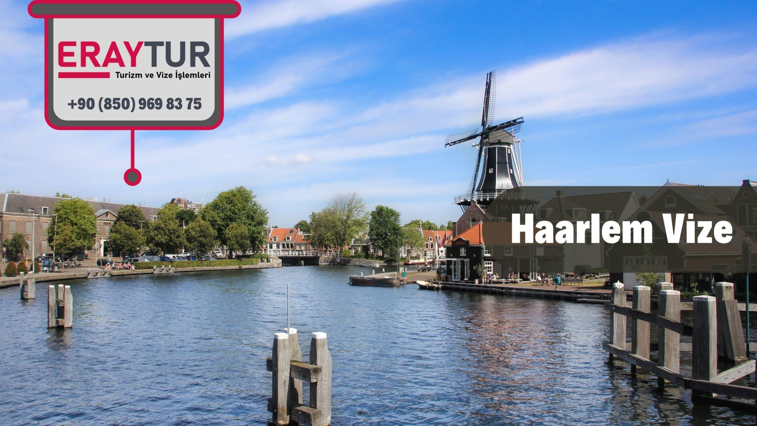 Haarlem Vize 1 – haarlem vize scaled
