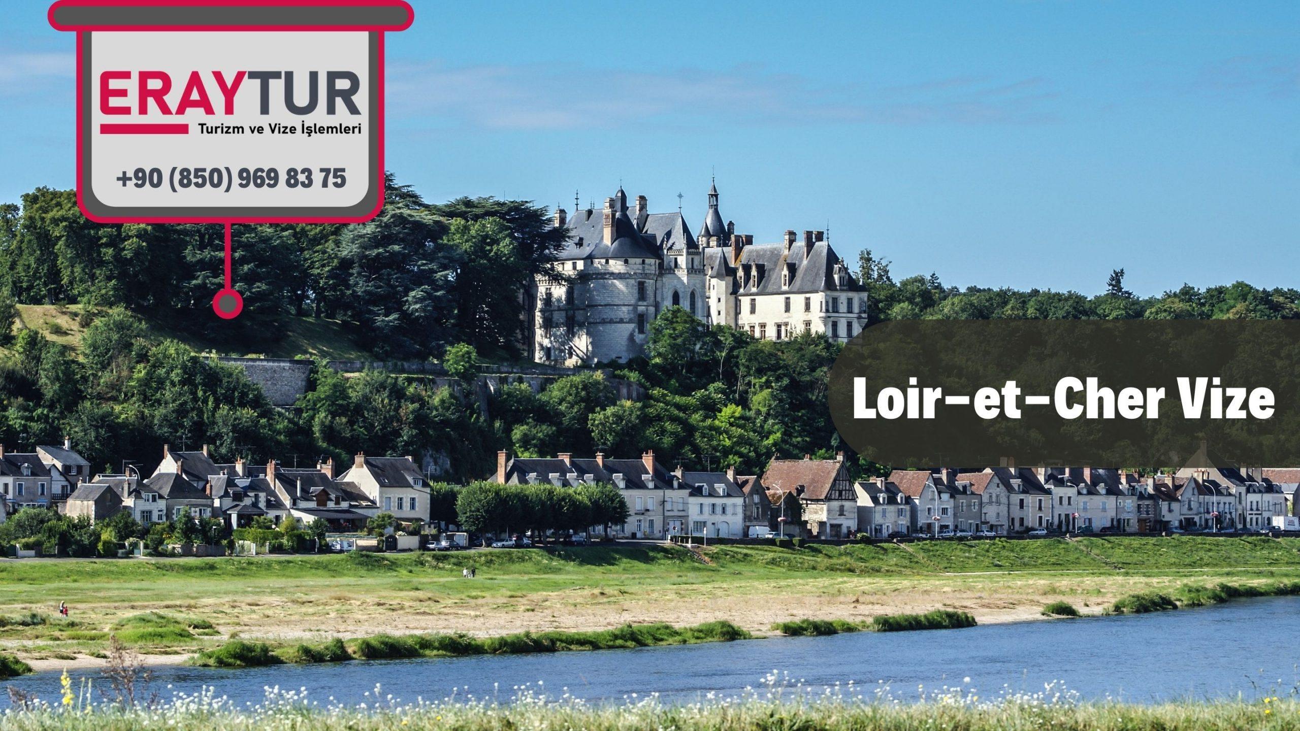 Loir-Et-Cher Vize 1 – loir et cher vize scaled