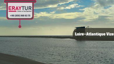 Loire-Atlantıque Vize 7 – loire atlantique vize