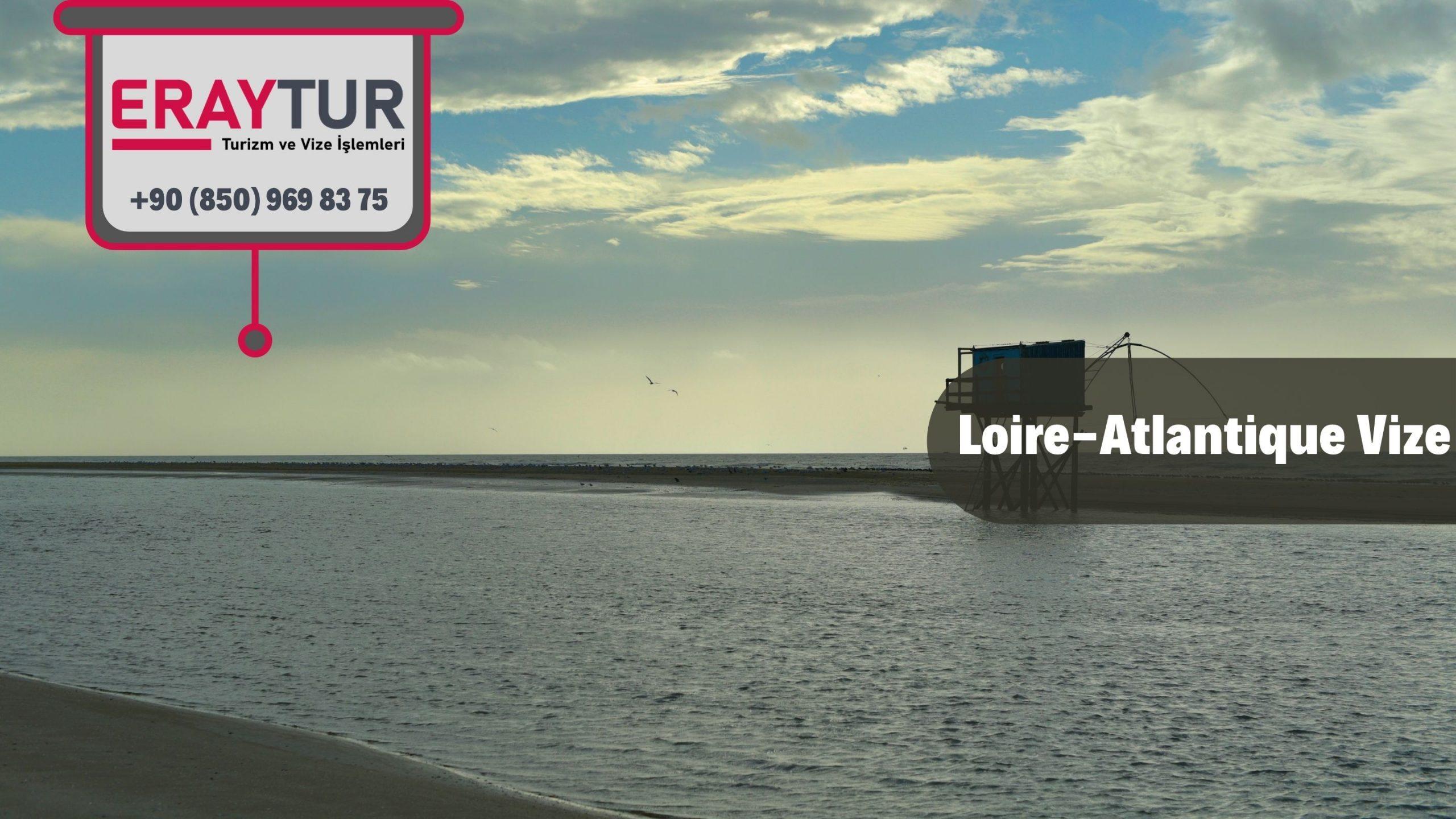 Loire-Atlantıque Vize 1 – loire atlantique vize scaled